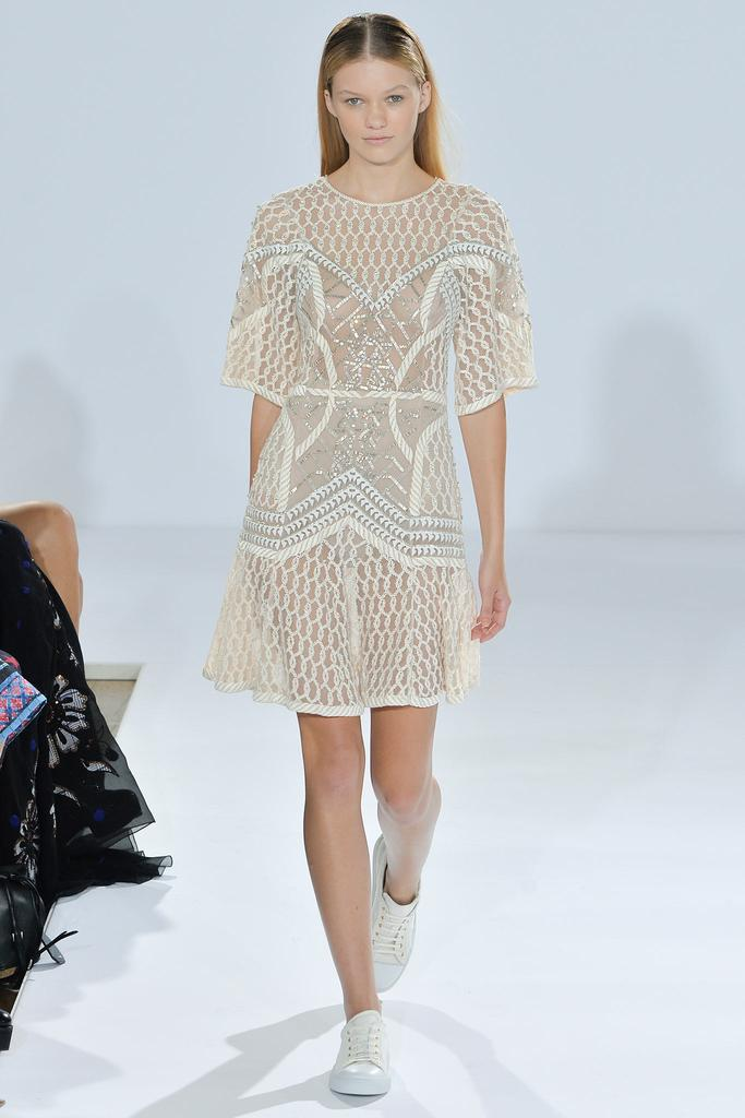 Temperley-London-SS15-10.jpg