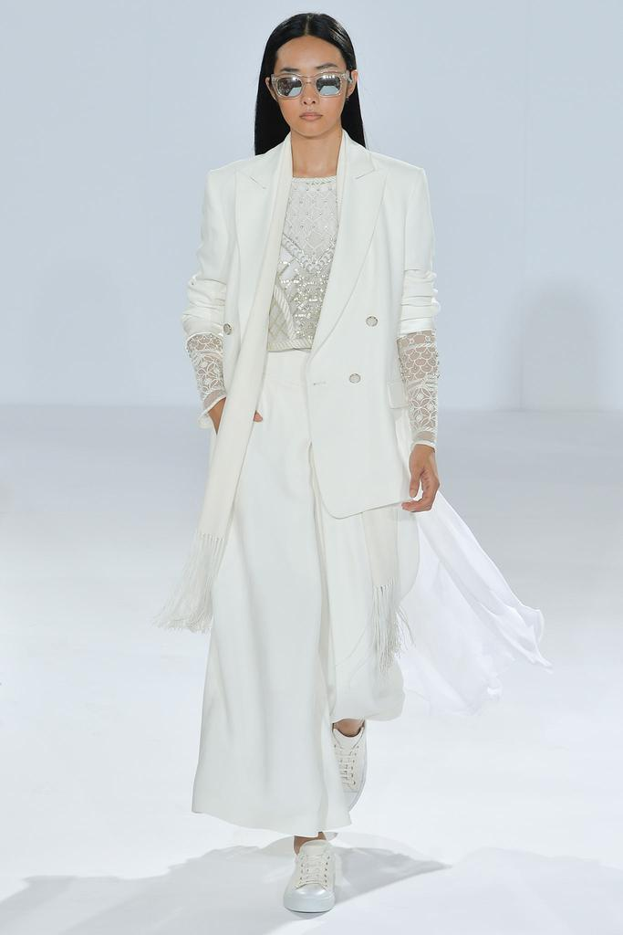 Temperley-London-SS15-13.jpg