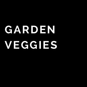 carrot, spinach, celery, cucumber, lemon, ginger