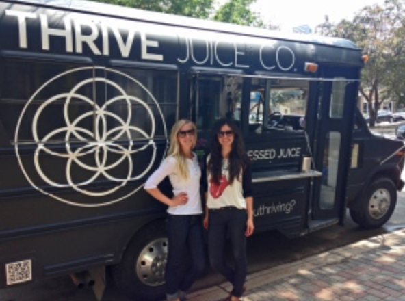 Saskatoon's food truck scene continues to grow
