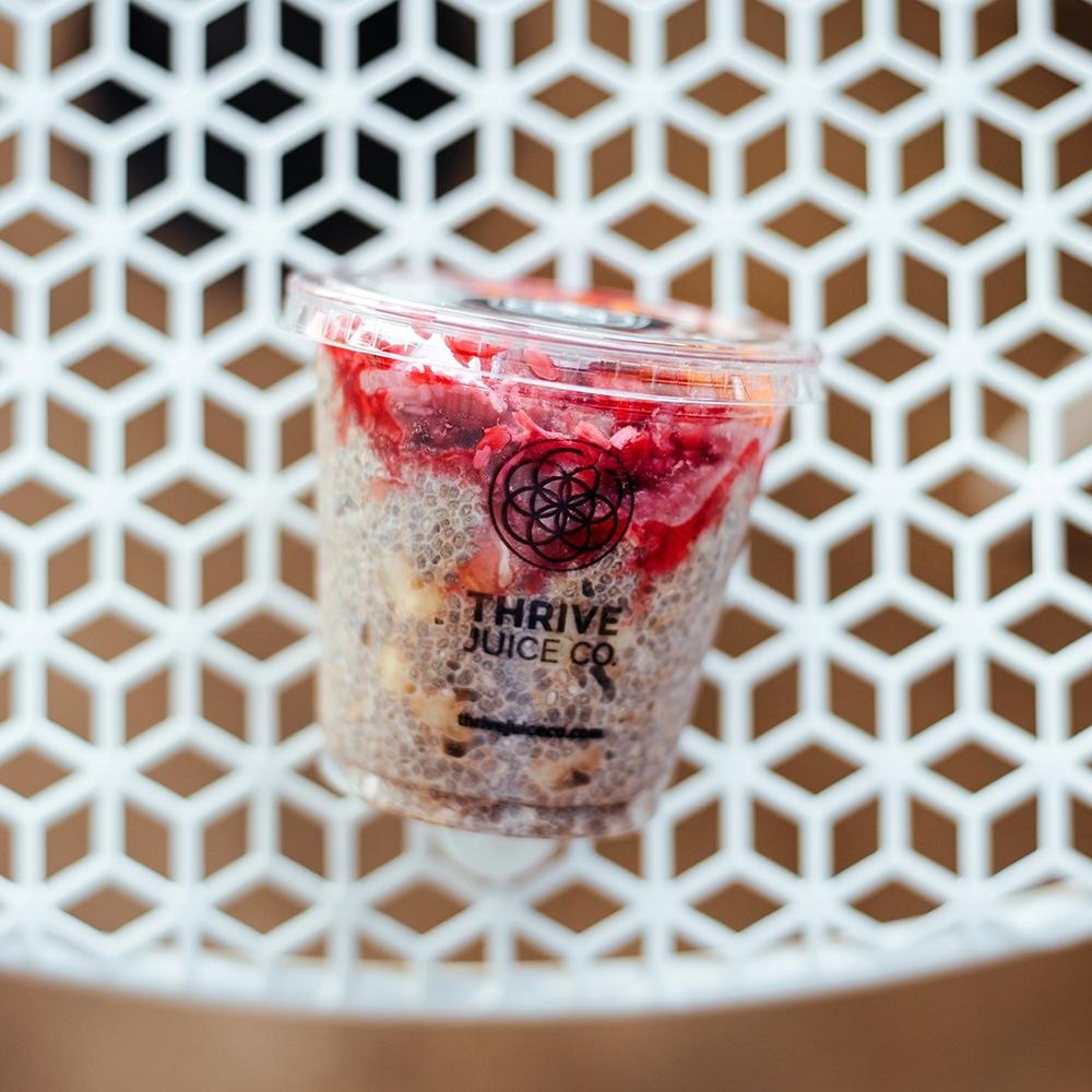 Chai Seed Bowl Red.jpg
