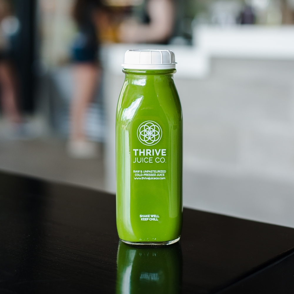 Green Juice in Store.jpg