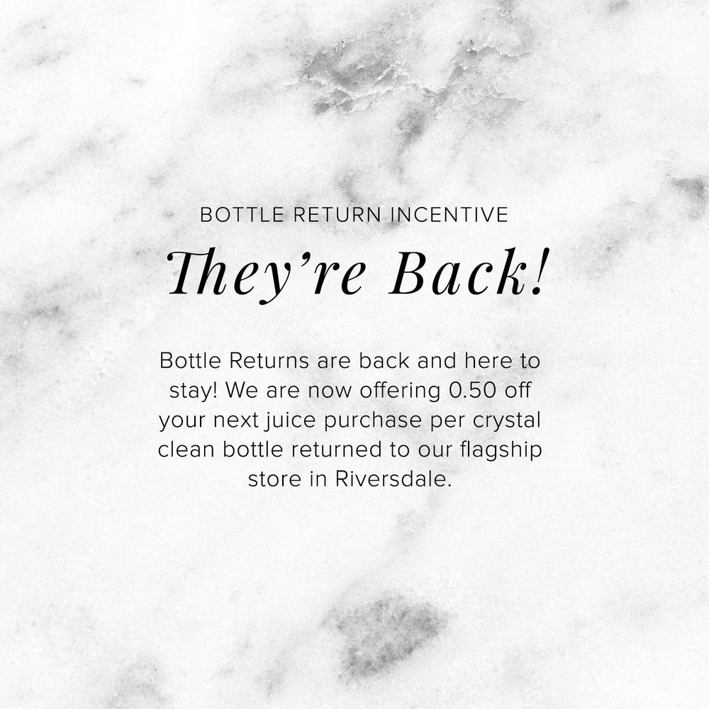 Bottle Return.jpg