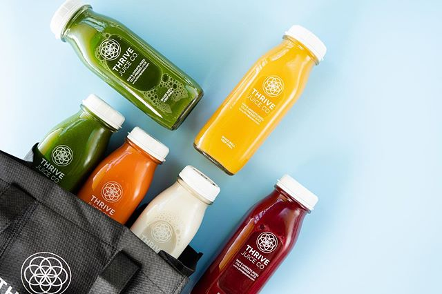 REFRESH, REJUVENATE, REPLENISH // Spring Cleanse Promo live until May 12! Use promo code SPRINGCLEANSE at checkout to receive 10% off your order!
