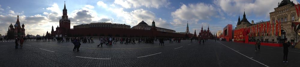 russia 2.jpeg