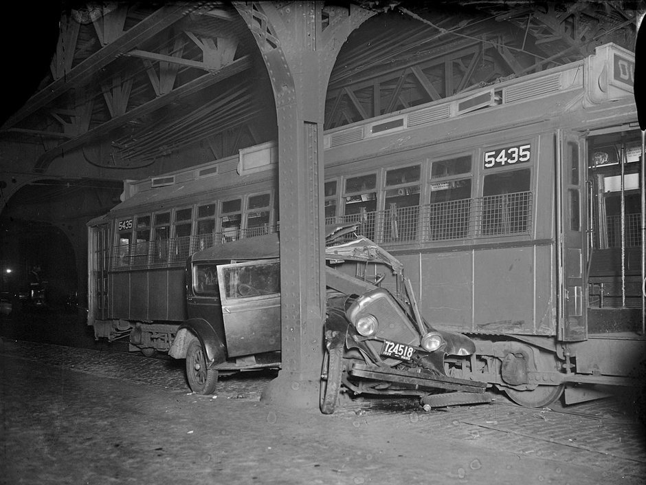 car-crushed-by-trolley.jpg