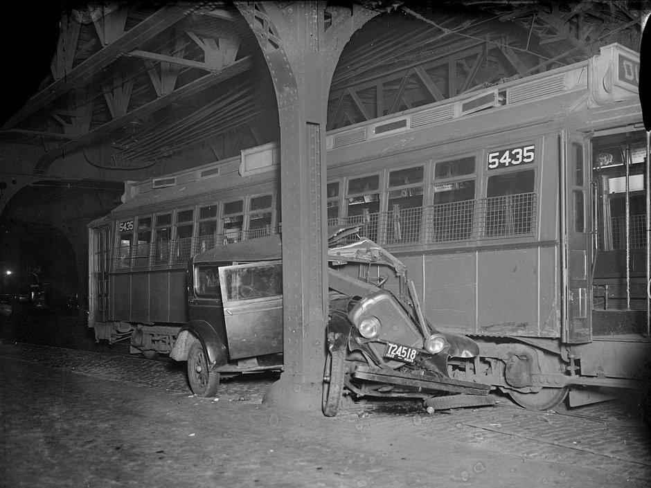 car-crushed-by-trolley.jpg