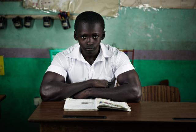 Gambian-School-Boy-640x431.jpg