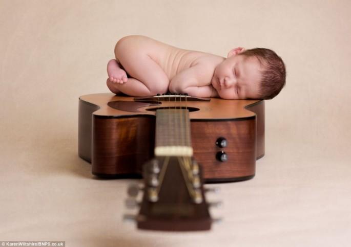 Sleeping-Babies-05-685x483.jpg