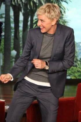 Ellen-Degeneres-Dancing.jpg