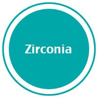 2-zirconia.jpg