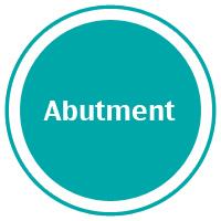 implant-abutment.jpg