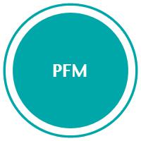 pfm.jpg