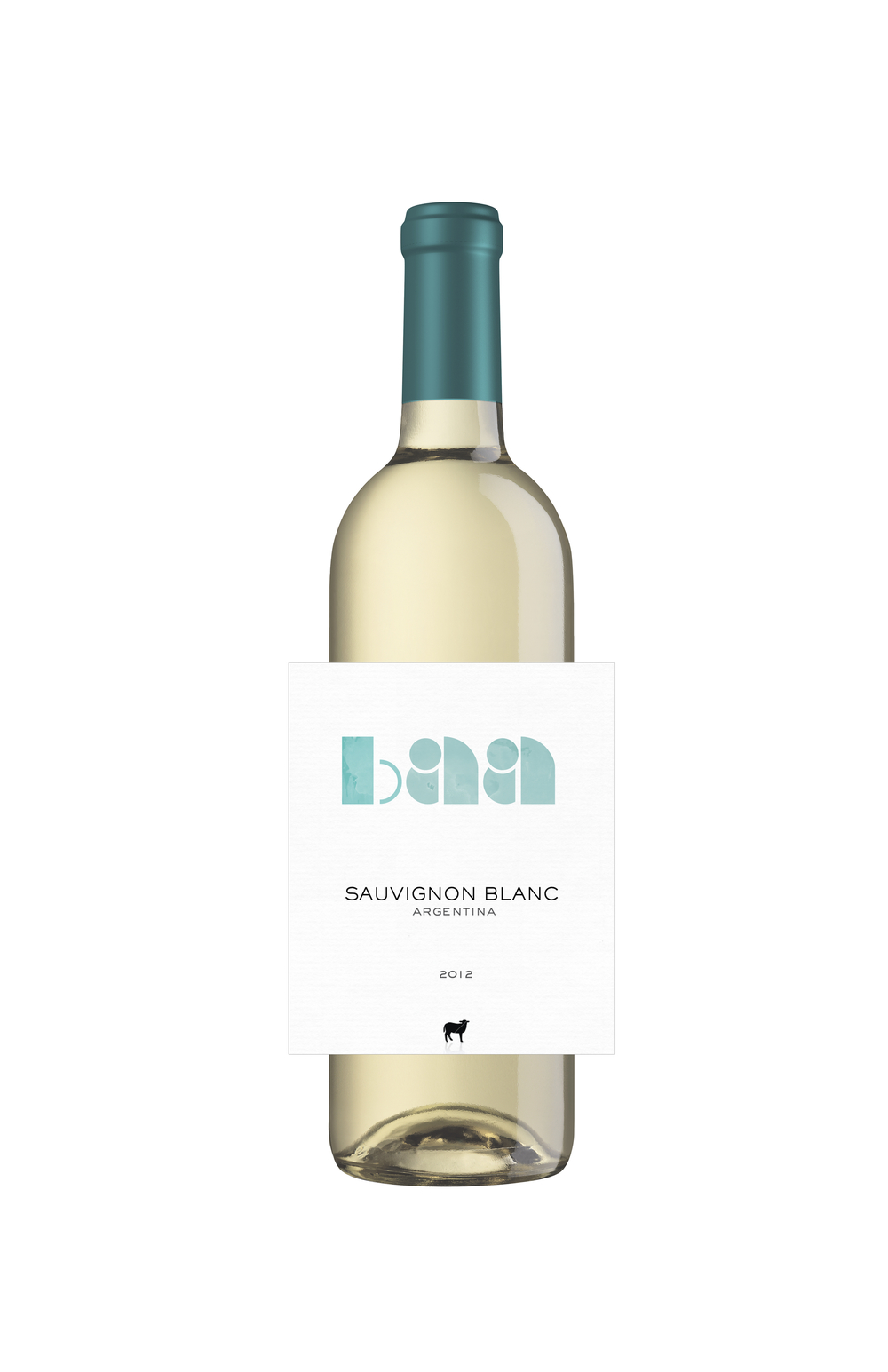 Baa Bottle Shot White.jpg