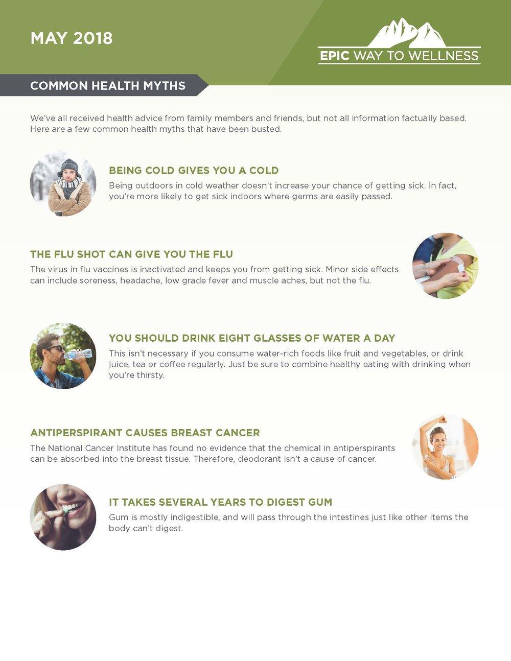 W2W_May_Common Health Myths_v01.jpg