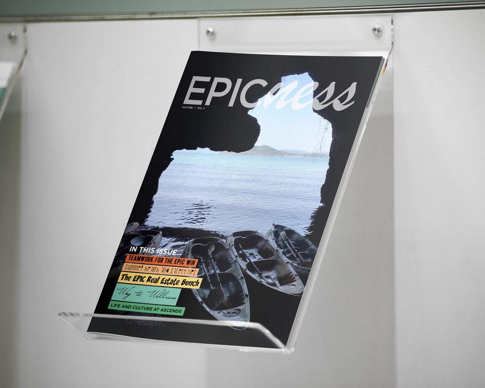EPICness_MockUp.jpg