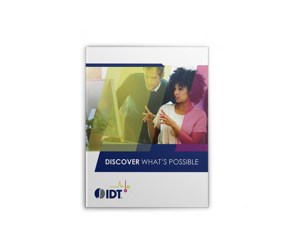 IDT Brochure Front.jpg