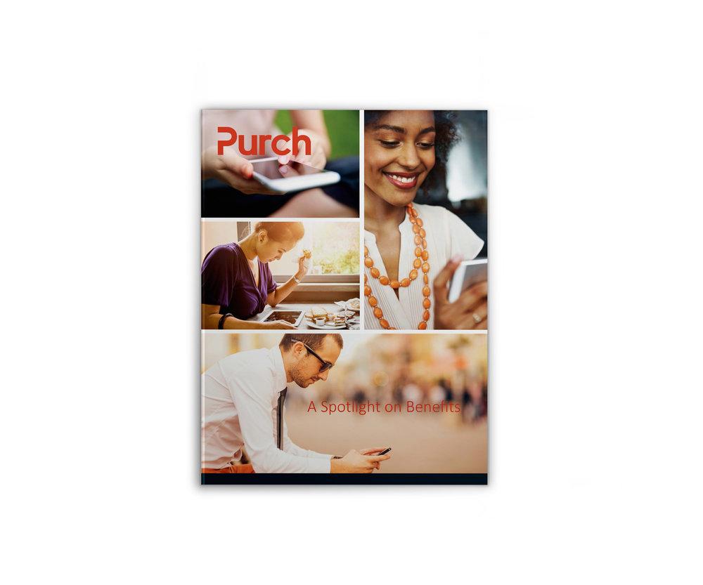 Purch Brochure Front_White BG.jpg