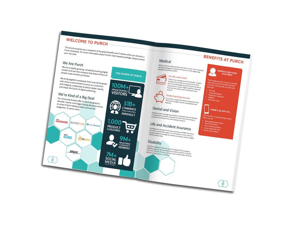Purch Brochure Inside_White BG.jpg