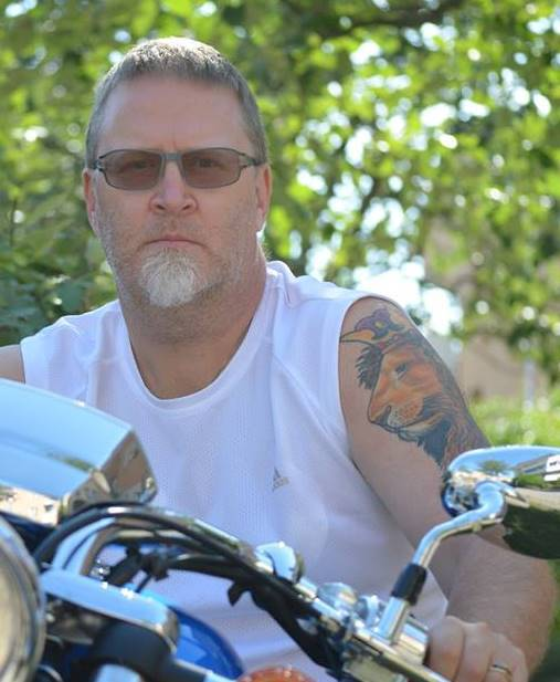 Michael Almqvist. www.carlmichael.info