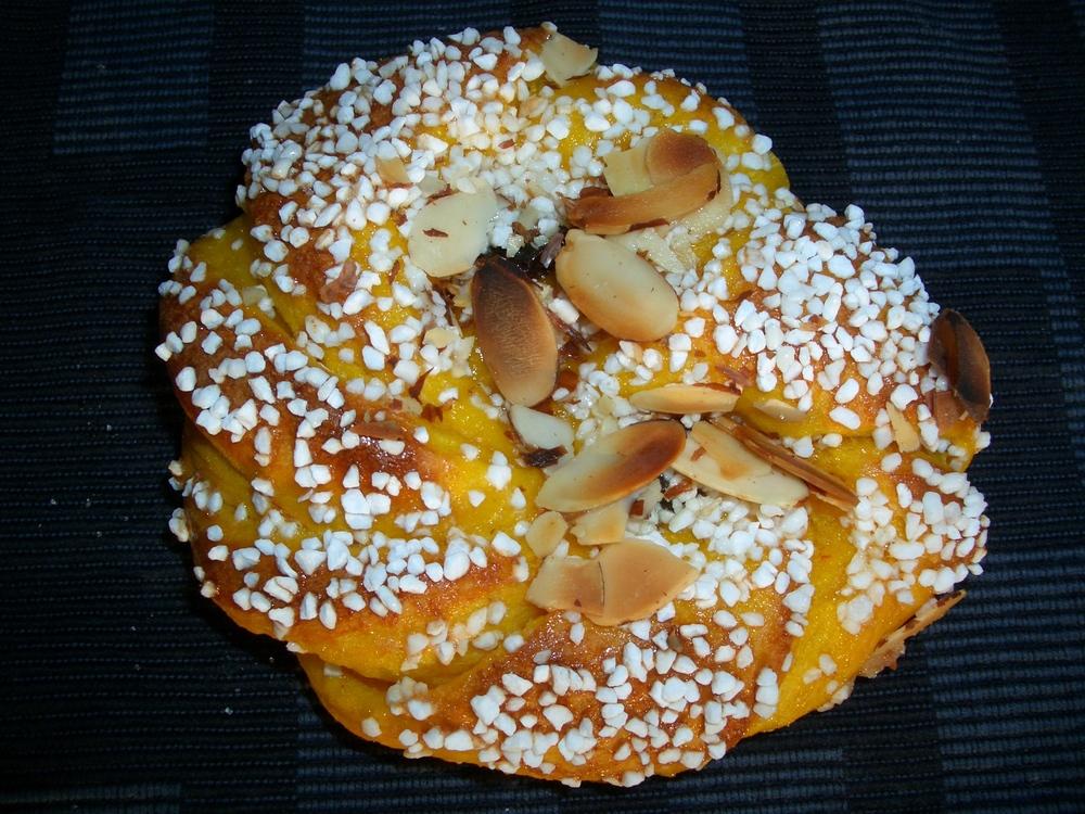 Myrans Bullar & Bakverk. www.myrans.com