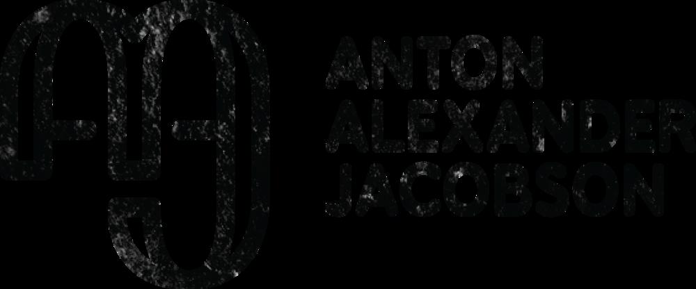 Anton_jacobson_midvinterglod_logo.jpg