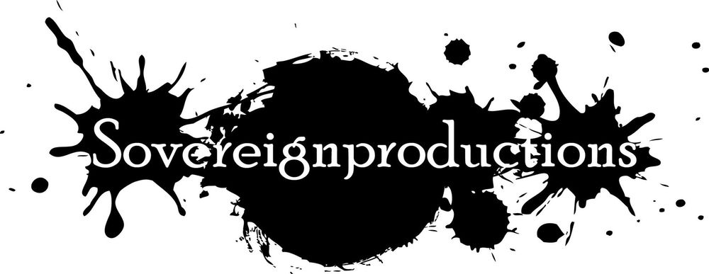 sovereignproductions_logo.jpg