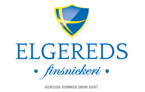 elegredsfinsnickeri_sponsor.png