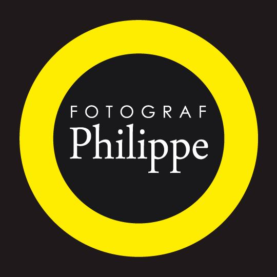logo-philippe-rendu.png