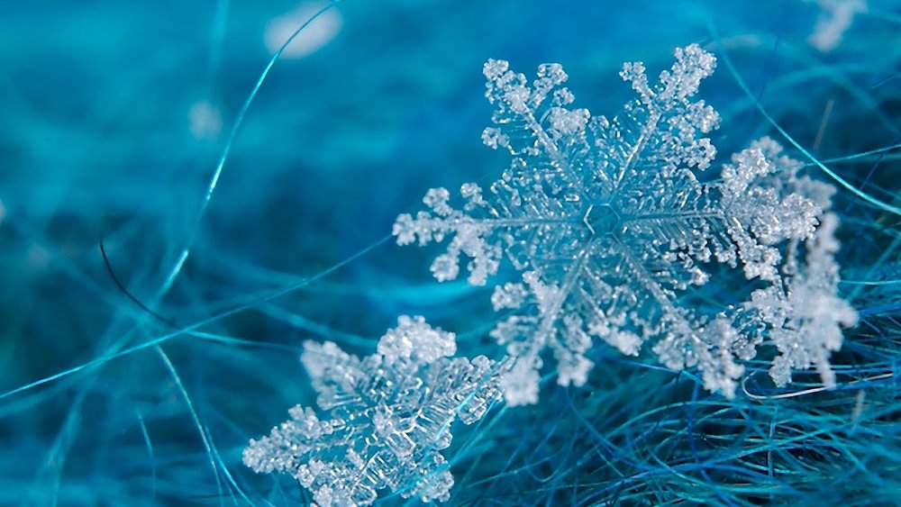 snöflinga.jpg