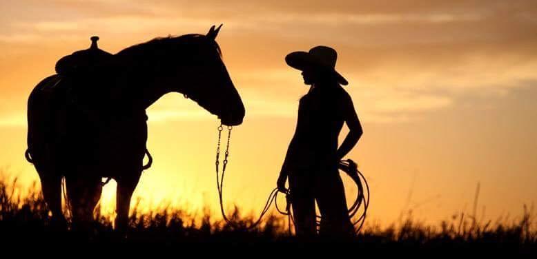 western-ridning.jpg