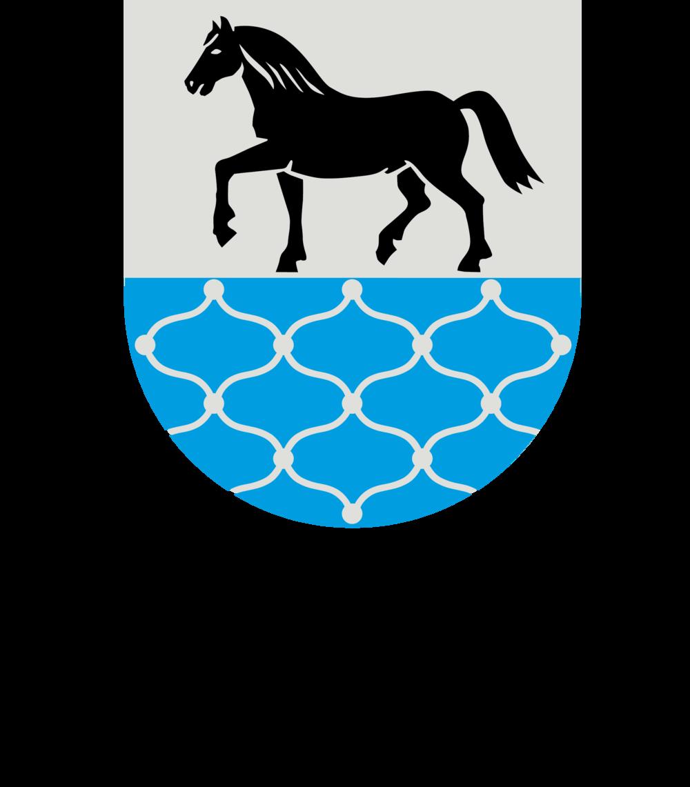 nordanstigs-kommun-midvinterglod.png