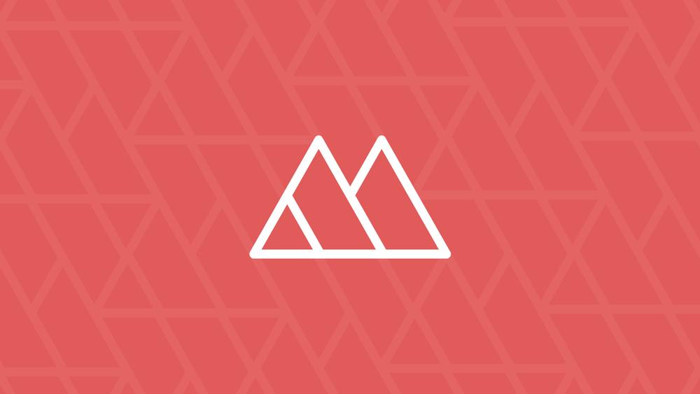 Bien connu LFDM - Création identité graphique | La Forge des Marques | Agence  WL31