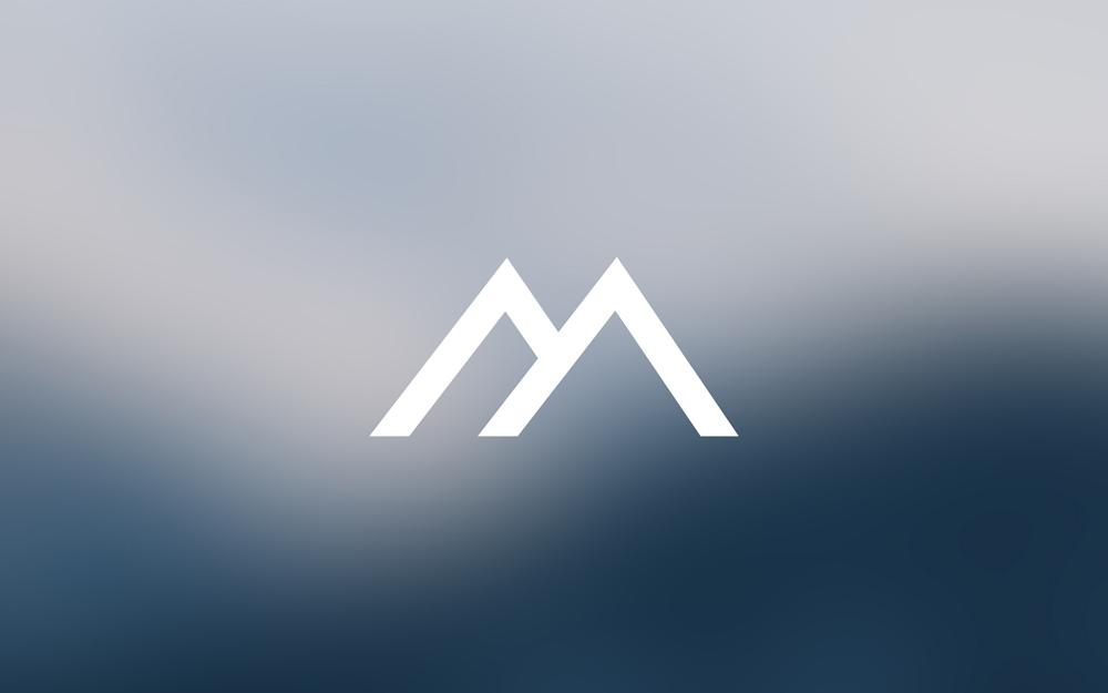 BLACK MOUNTAIN - identité