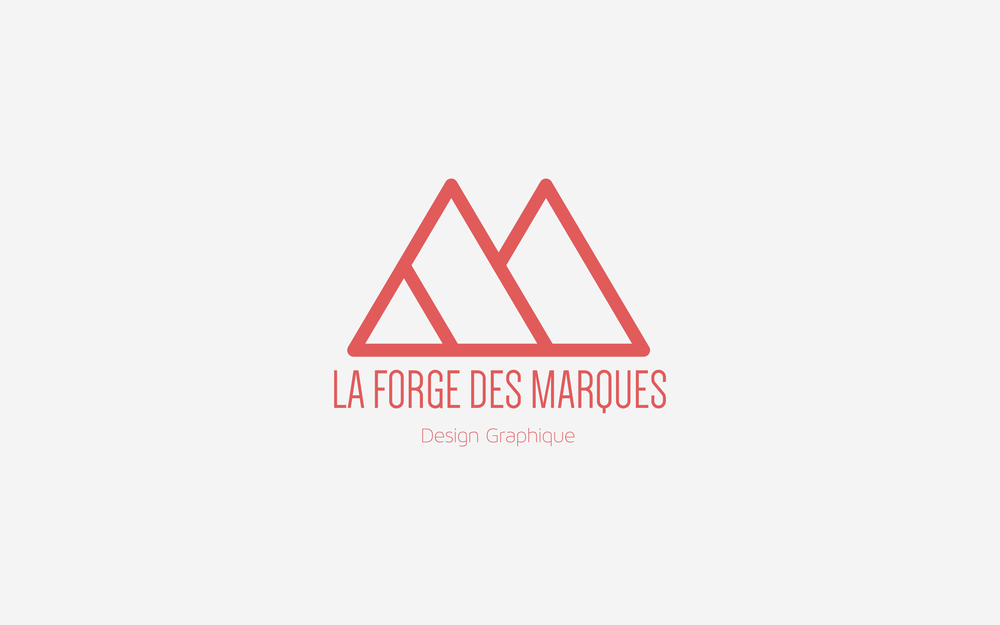Logotype officiel