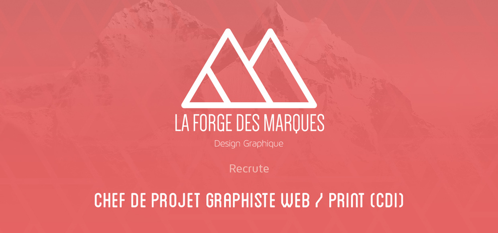 Agence web lyon paris marseille pour la création site internet Lyon et