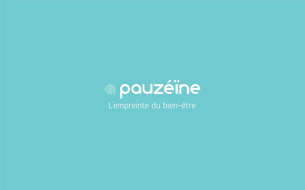 Pauzéïne - Massage en entreprise