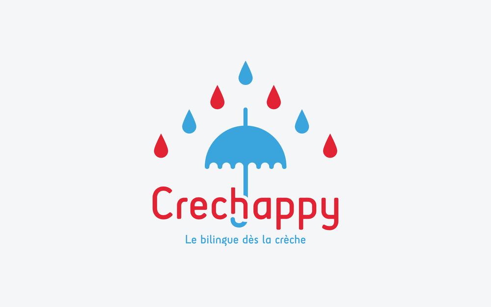 Crechappy