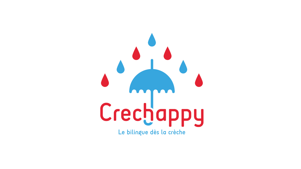Crechappy - Crèches bilingues