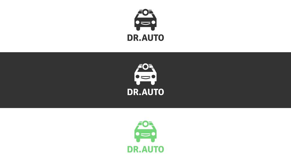 Variations du logo