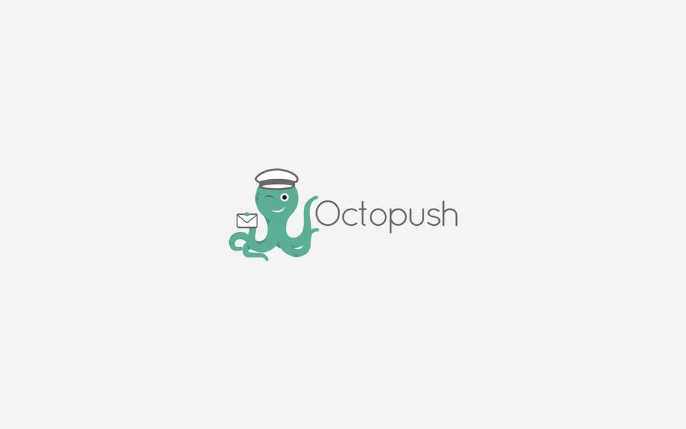 Octopush - Push de sms pour les pros