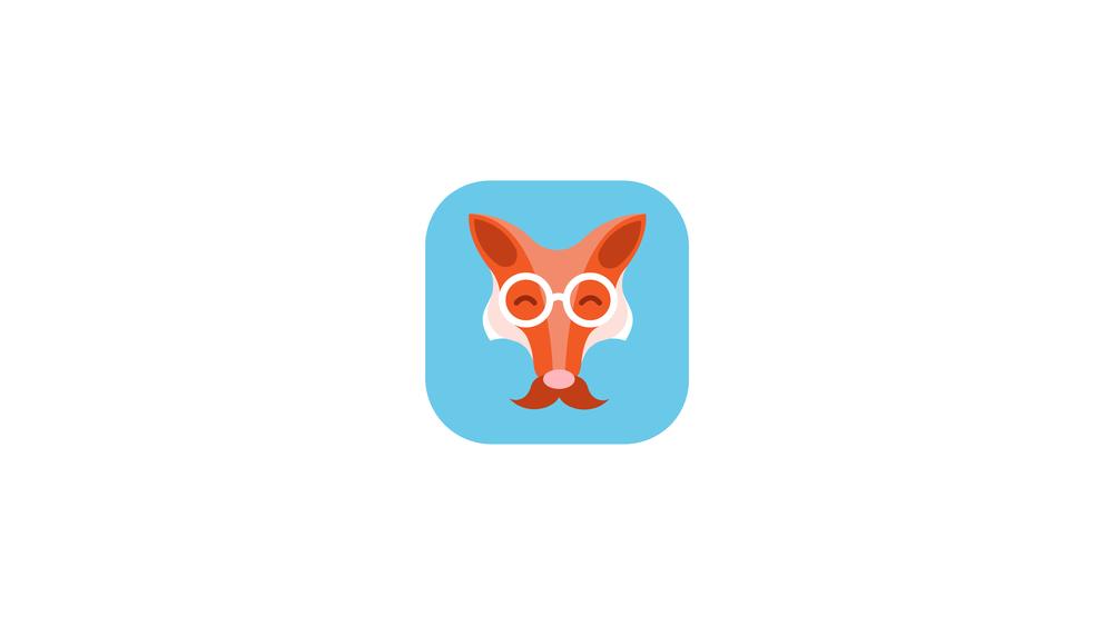 Création design application mobile