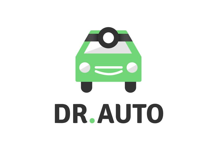 Dr Auto - Identité