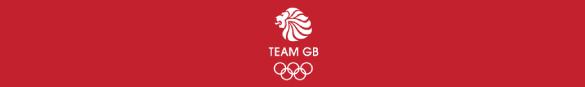 team_gb