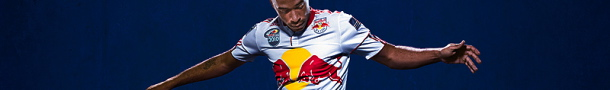 thierry-henry-red-bulls