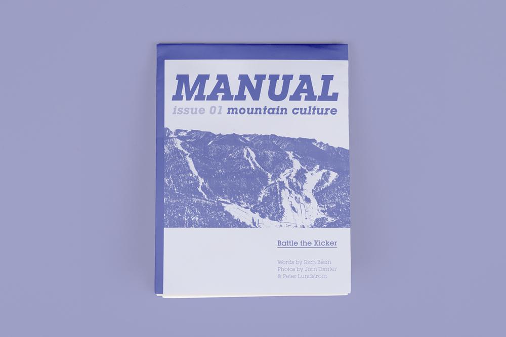 manual_1.jpg