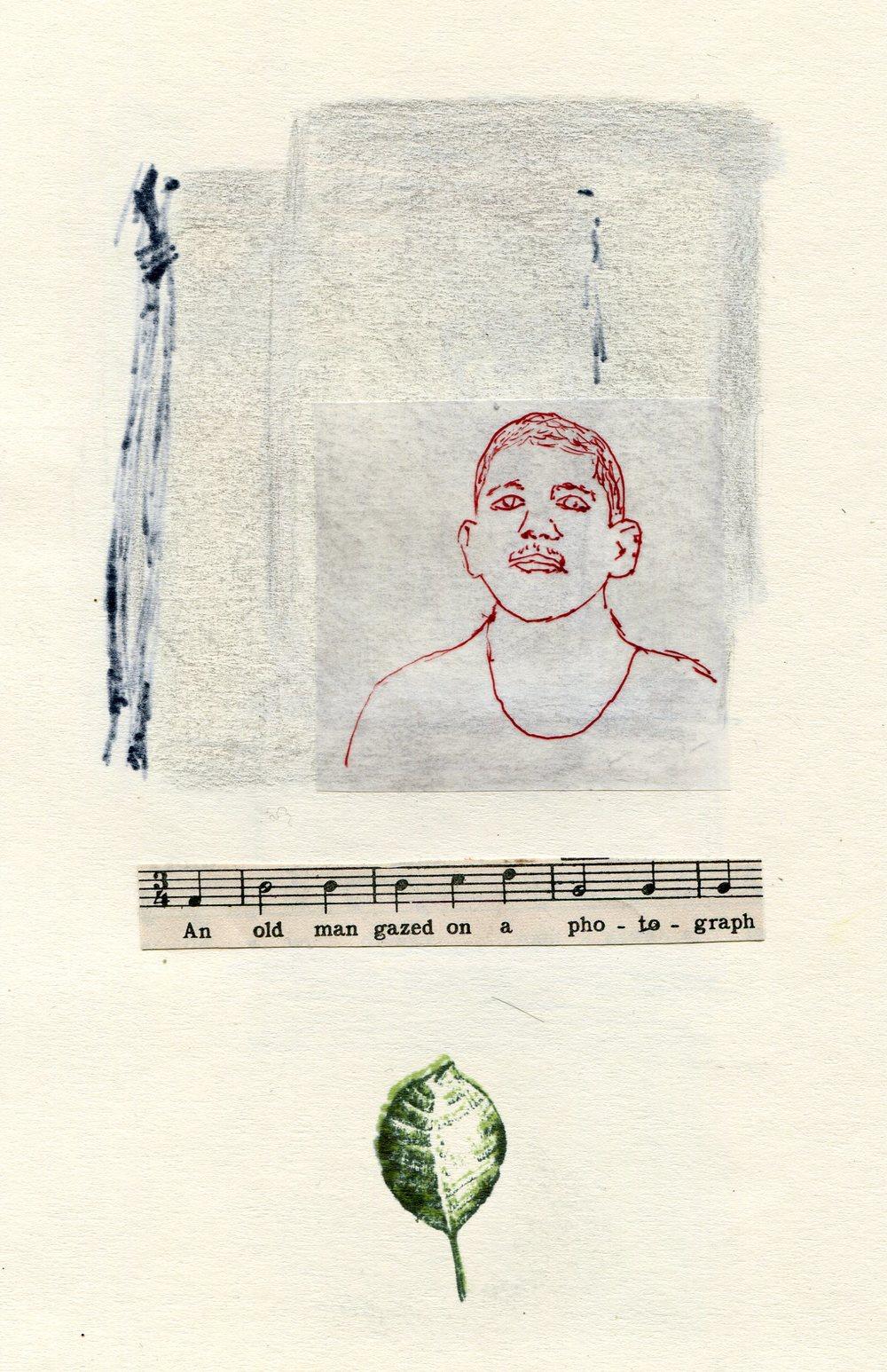 songbook003.jpg