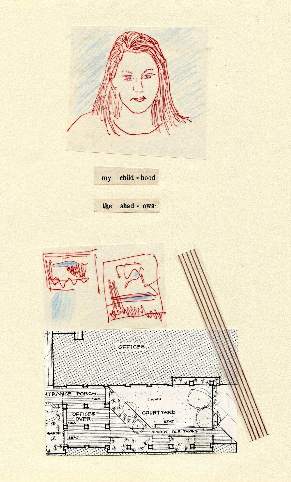 songbook015.jpg