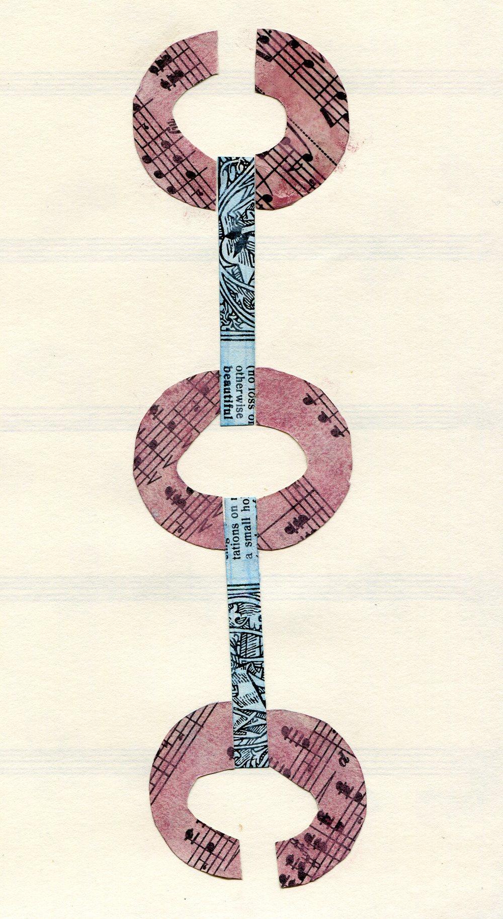 songbook008.jpg