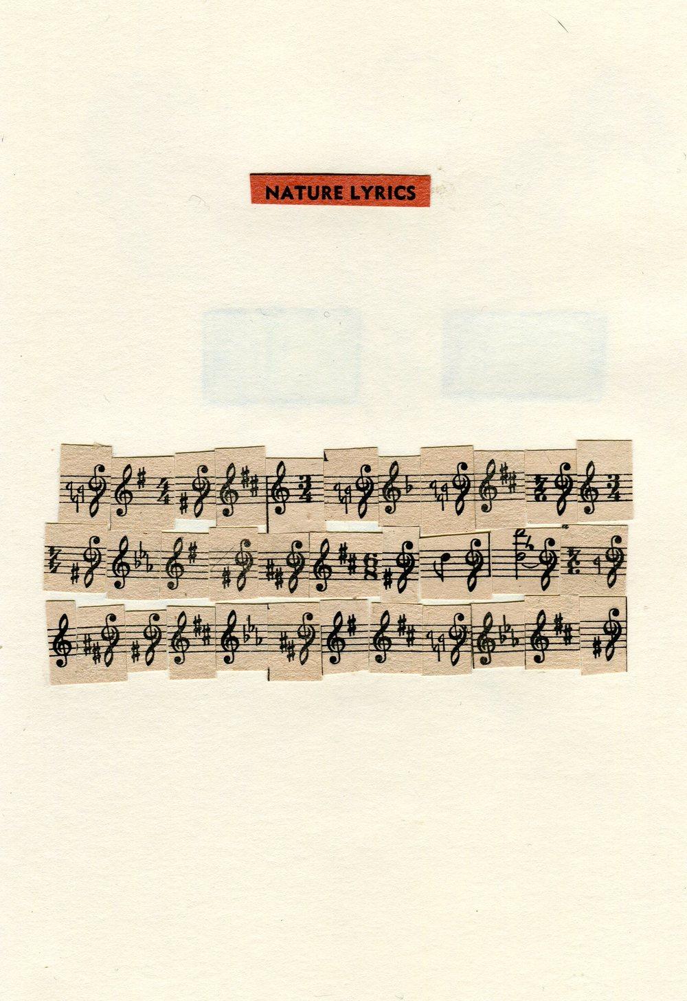 songbook020.jpg